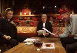 Встреча Гульджан и Насреддина