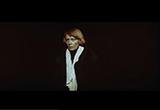 Алла Демидова читает стих Ольги Бергольц «Первое письмо на Каму». Фильм «Дневные звезды»