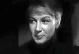 Алла Демидова в фильме «Что такое теория относительности?»