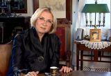 Интервью Аллы Демидовой. «Я не играла никогда себя...»