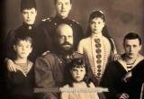Помолвка дочери Ксении. Алла Демидова - рассказчик
