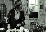 Алла Демидова в фильме «Вечное возвращение» №3