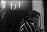 Разговор Анны Стентон (Алла Демидова) с Джеком Бёрденом (Михаил Казаков)